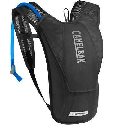 CAMELBAK Hydrobak Hydration Pack 1.5L Black