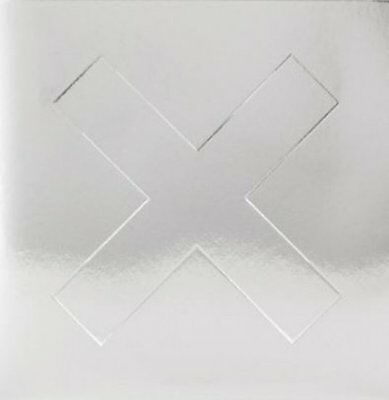 "The XX - I See You (Deluxe Edition Box) Vinyl LP + 12"" + 2CD BOX NEU 09536869"
