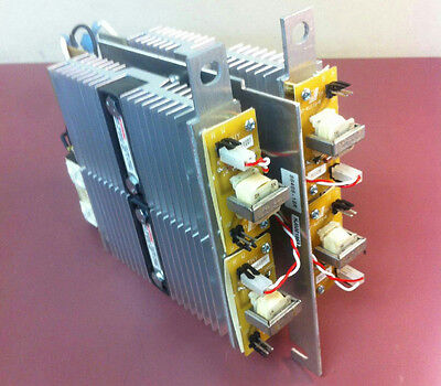 Reliance Electric 86466-18R Rectifier STACK 8646618R