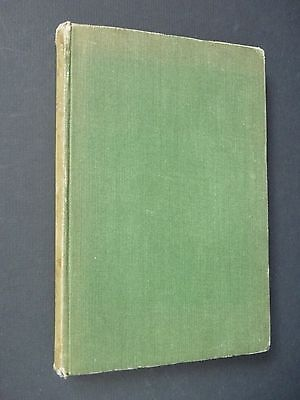 1946 War On The Line The Story Of The Southern Railway In War Time By B Darwin