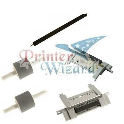 HP LaserJet 1320TN Q5930A Maintenance Roller Kit Instructions Available