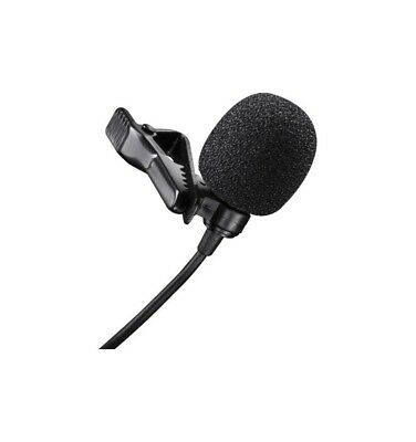 Microphone walimex pro Microphone pour Smartphone