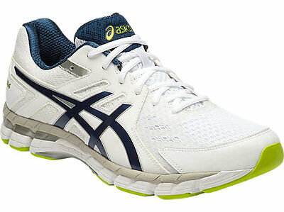 Asics Lawn Bowls Men's Gel-Rink Scorcher 4 (New Arrivals)!