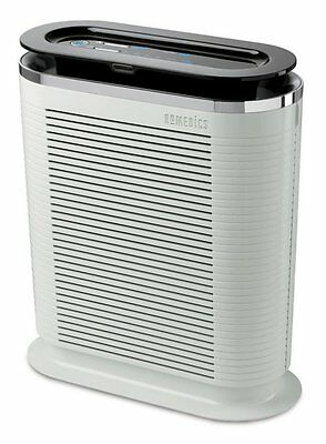 Homedics AR-20 HEPA Filter Air Purifier. New