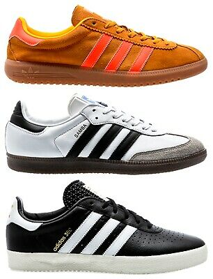 ADIDAS ORIGINALS BERMUDA Men Sneaker Herren Schuhe shoes