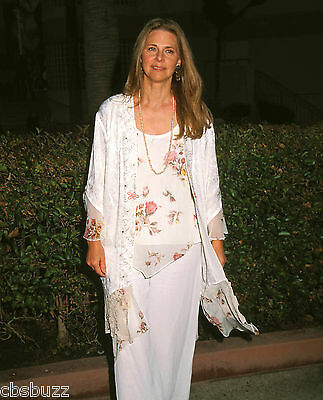 Lindsay Wagner - Photo #a37