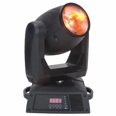American Dj Vizi Beam 5R DMX Moving Head ADJ Wash (LED Robe Chauvet Martin)