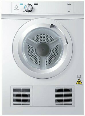 NEW Haier HDV40A1 4kg Vented Dryer
