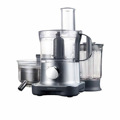 what can i make how to grind meat in a food processor