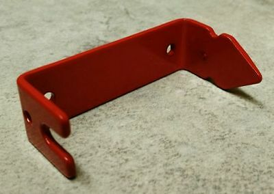 Peep Sight INSTALLER Bow String Separator Tool By Bohning ARCHERY Hunting