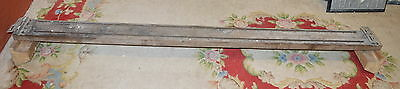 Long Section Straight Track Miniature Rail - collection only Weymouth