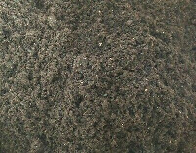 Compost for Growing Wheatgrass 70 Litre Bag