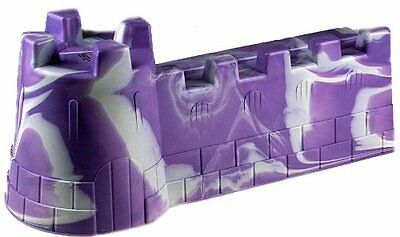 Toyrific Sand Castle Mould - Beach or Sand Pit Toy