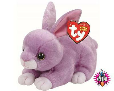 Ty Beanie Babies Boos Leeann Plush Soft Toy New With Tags