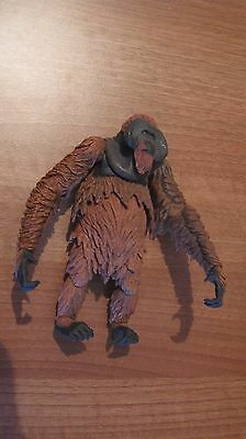 NECA Dawn of the Planet of the Apes Maurice Action Figure