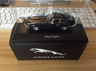 Jaguar Collection /Six Pieces/ Atlas 1/43