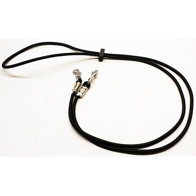 Bungee Elastic Training Reins ( equestrian horse pony)