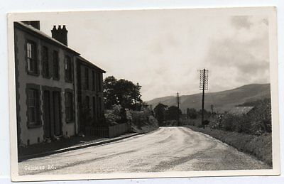 "Cemmaes Road . Powys/Montgomeryshire  ""Cemmaes Road"". Very rare early RP PC."