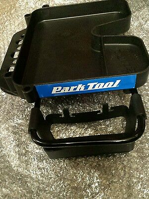 Park Tool 106 Bike Bicycle Cycling Work Tray