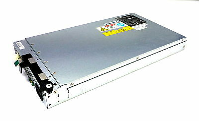 Fujitsu D46147-001 Primergy RX600 S3 1500W Power Supply - PS-2142-1D1