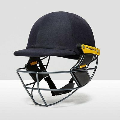 Masuri Original Series Test Cricket Helmet