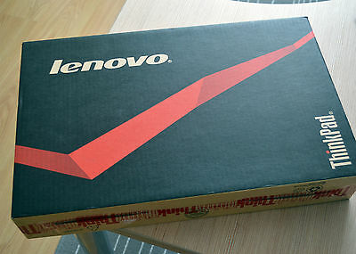 "New Lenovo ThinkPad T450 14"" i5-5300U / 8GB / 180SSD / 4GLTE"