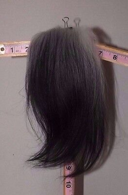 Troll Doll Mohair Replacement Wig for Vintage Troll Doll (4305)