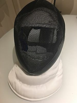 Fencing Mask size M