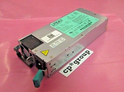 XVKF0 - Dell PowerEdge C6105 C6100 C6145 Lite-On 1100W Power Supply - PS-2112-2L