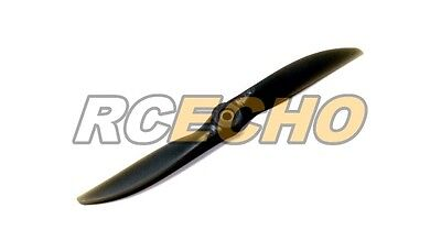 APC RC Model 7 x 3 R/C Hobby Airplane Composite Propeller PP231