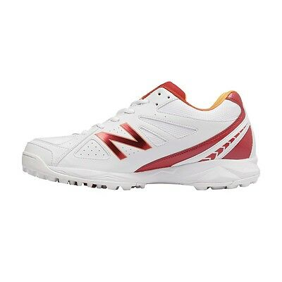 New Balance 2017 CK4020 C2 Rubber Cricket Shoes