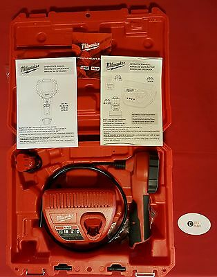Milwaukee 2313-21 M12 M-Spector 360 Kit