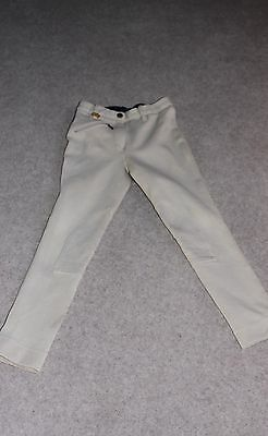Childrens TAGG Horse Riding Breeches size 24