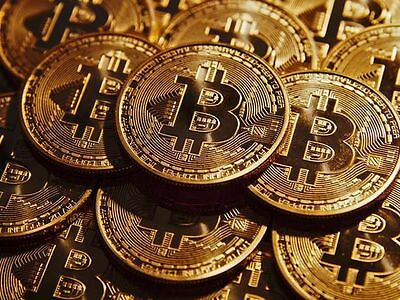 0.1 BTC  Certificate ( Seed ) Free International Shipping ( send by Mail ONLY )