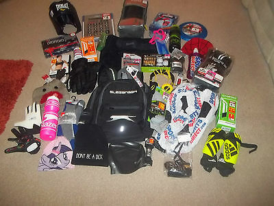 Wholesale Car Boot Job Lot Of Mixed 36  Items New