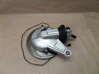 Bmw K1200Rs Differential