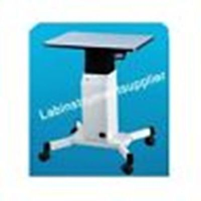 Power Instrument Table LABGO *4*DDHY