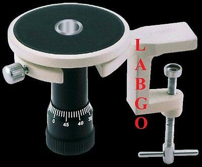 Hand & Table Microtome LABGO MN12