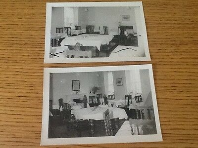 Lundy Old Hotel Photo's