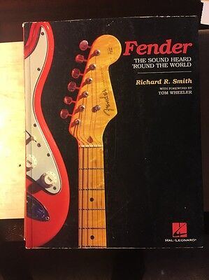 Four Guitar Reference Books!