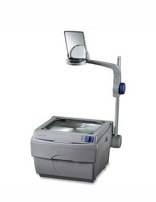 New Apollo Horizon 2 Overhead Projector - APO16000