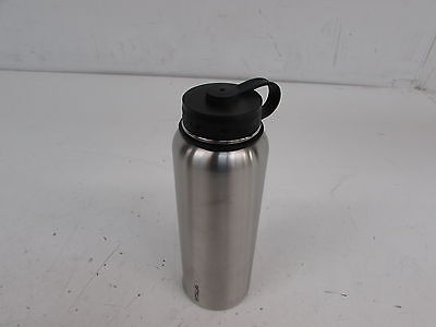 Fifty Fifty Stainless Vacuum-Insulated Stainless Steel Bottle V40001OR0-Parent