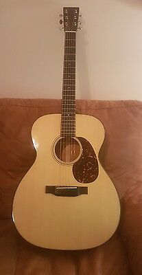 Martin 000-18 Mint Condition With Hard Case