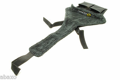 CycleOps Bike Thong Cycleops Bicycle Home Trainer/Indoor Training Sweat Catcher