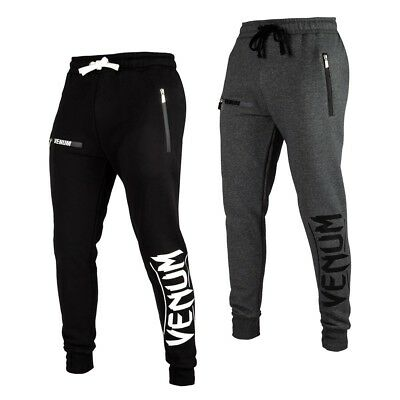 Venum Joggings Contender 2.0 Sporthose Pants Trainingshose Training Fitness MMA