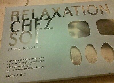 coffret relaxation marabout