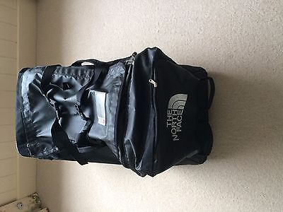 North Face Rolling Thunder Xl