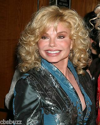 Loni Anderson - Photo #a15