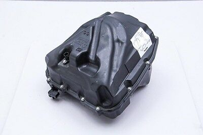 12 Triumph Tiger 800 XC Air Cleaner Intake Box Chamber