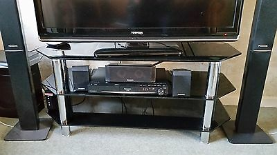 Panasonic SC-PT560 Home Theater Sound System in Superb condition